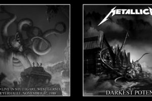 metallica, Thrash, Metal, Heavy, Album, Cover, Art, Posters, Poster, Dark, Skull, Skulls, Fantasy