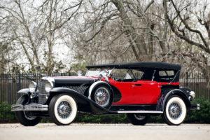 1930, Duesenberg, Model j, 487 2336, Dual, Cowl, Phaeton, Lwb, Lebaron, Convertible, Luxury, Retro
