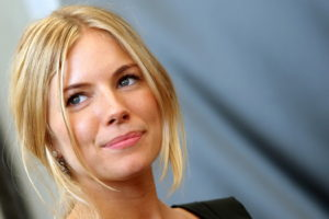 woman, Girl, Beauty, Sienna, Miller, Blonde, Blue, Eyes, Actress, Model, And, Fashion, Designer