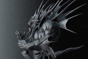 world, Of, Warcraft,  , Wow,  , Monster, Warrior, Games, 3d, Graphics, Fantasy