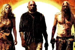 the, Devils, Rejects, Dark, Horror