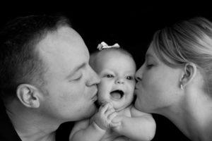 baby, Kiss, Cute, Child, Kids, Mood, Love