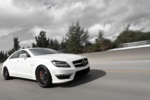 cars, Amg, Vehicles, Mercedes benz, Speed