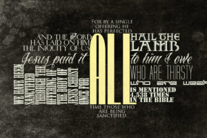 bible verses, Religion, Quote, Text, Poster, Bible, Verses, Fo