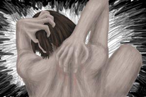 digital, Art, Artwork, Drawings