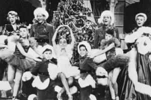 white christas, Holiday, Christmas, White
