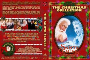 the santa clause, Comedy, Christmas, Santa, Clause, Poster