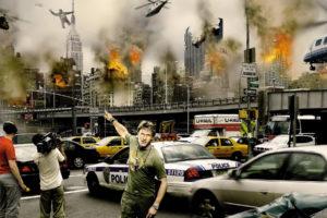 king, Kong, Photo manipulation, Digital, Art, Cg, Action, Movies