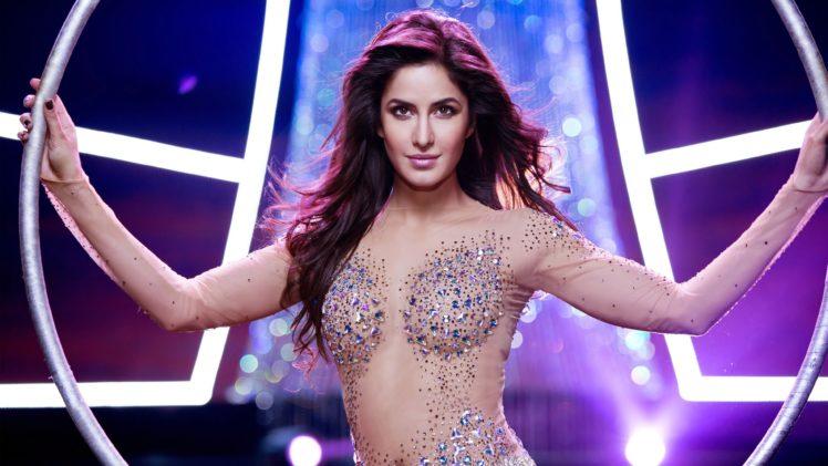katrina, Kaif, Bollywood, Celebrity, Indian, Blonde, Women, Model, Hot, Brunettes, Ultrahd, 4k, Wallpaper HD Wallpaper Desktop Background