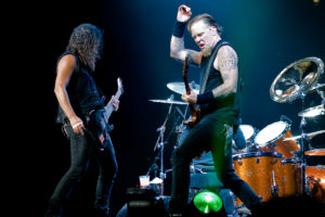 metallica, Bands, Groups, Music, Entertainment, Heavy, Metal, Hard, Rock, Thrash, Concert, Guitars, Drums