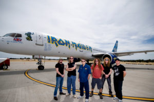 iron, Maiden, Bands, Groups, Entertainment, Hard, Rock, Heavy, Metal, People, Men, Males, Musician