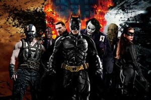 batman, Movies, The, Joker, Catwoman, Two face, Bane, Batman, The, Dark, Knight, Rises, Raaeus, Al, Ghul, Scarecrow, Comics, Video, Games