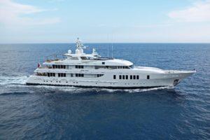 yacht, Ship, Boat,  43
