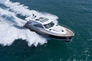 yacht, Ship, Boat,  8