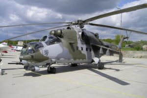 mi 24, Hind, Gunship, Russian, Russia, Military, Weapon, Helicopter, Aircraft,  79