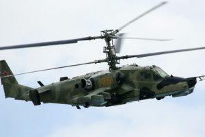 kamov, Ka 50, Black, Shark, Gunship, Attack, Helicopter, Military, Russian, Russia, Soviet, Weapon, Aircraft,  55