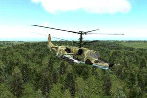 kamov, Ka 50, Black, Shark, Gunship, Attack, Helicopter, Military, Russian, Russia, Soviet, Weapon, Aircraft,  36