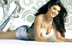 jacqueline, Fernandes, Indian, Film, Actress, Model, Babe, Bollywood,  88