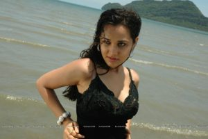 nisha, Kothari, Indian, Actress, Bollywood, Model, Babe,  14