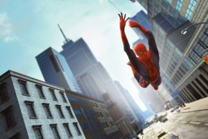 amazing, Spider man, 2, Action, Adventure, Fantasy, Comics, Movie, Spider, Spiderman, Marvel, Superhero,  1