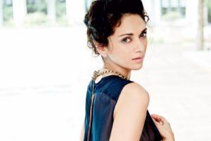 aditi, Rao, Hydari, Bollywood, Actress, Model, Babe,  43