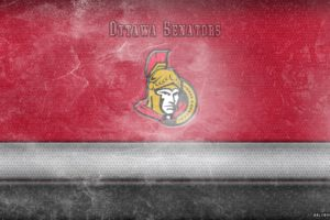 ottawa, Senators, Nhl, Hockey,  18