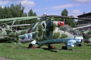 russian, Red, Star, Russia, Helicopter, Aircraft, Attack, Military, Army, Mil mi