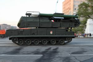 april 29th, Rehearsal, Of, 2014, Victory, Day, Parade, In, Moscow, Russia, Red, Star, Russian, Military, Army, 9a317, Telar, For, Buk m2, Air, Defence, System, Anti aircraft, Missile, 4000×2667