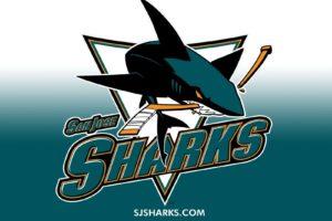 san, Jose, Sharks, Hockey, Nhl,  50