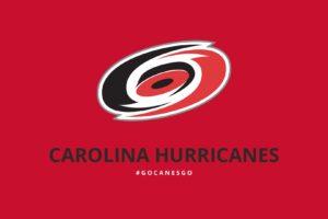 carolina, Hurricanes, Nhl, Hockey,  3