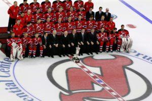 new, Jersey, Devils, Nhl, Hockey,  39