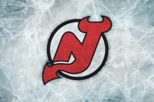 new, Jersey, Devils, Nhl, Hockey,  71
