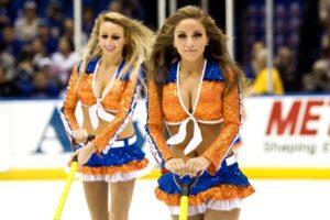 new, York, Islanders, Hockey, Nhl,  2