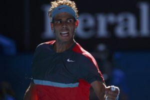 rafael, Nadal, Tennis, Hunk, Spain,  52