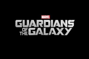 guardians, Of, The, Galaxy, Action, Adventure, Sci fi, Marvel, Futuristic,  54