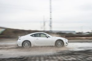 toyota, Gt86, Trd, 2014, Japan, White, Blanche, Coupe, 2, Doors
