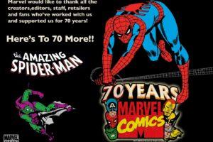 spiderman, Comics, Spider man, Superhero
