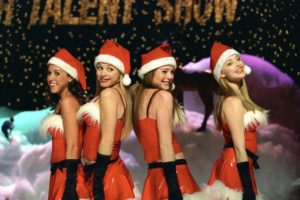 mean girls, Teen, Comedy, Mean, Girls, Christmas