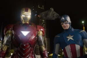 the, Avengers, Movies, Comics, Superhero, Captain, America, Iron, Man