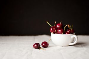 food, Nature, Red, Fruit