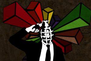 anonymous, Mask, Sadic, Dark, Anarchy, Hacker, Hacking, Vendetta