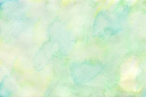 art, Colors, Creation, Digital, Materiaux, Nature, Texture, Webmaster