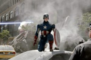 captain, America, Winter, Soldier, Action, Adventure, Sci fi, Superhero, Marvel