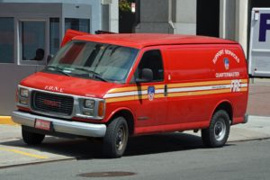 ambulance, Camion, Cars, Boat, Emergency, Fire, Fire departments, Fire, Truck, Medic, New york, F, D, N, Y, Pompier, Rescue, Suv, Truck, Usa