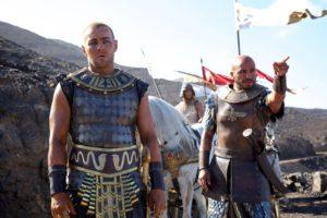 exodus, Gods, And, Kings, Religion, Christian, Drama, Bale