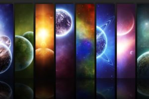 space, Planet, Galaxy, Planets, Star, Stars, Univers