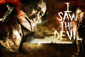 i saw the devil, Dark, Horror, Crime, Drama, Thriller, Saw, Devil