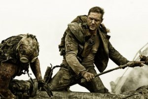 mad, Max, Fury, Road, Sci fi, Futuristic, Action, Thriller, Apocalyptic