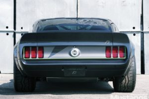1969, Ford, Mustang, Rtr x, Drift, Race, Racing, Hot, Rod, Rods, Muscle, Classic, Need, Speed, Rtr
