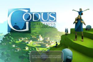 godus, God, Gods, Fantasy, Strategy, Adventure, Simulator, Sandbox, Giant